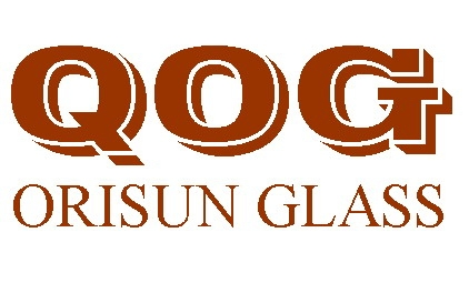 Orisun Glass Co., Ltd