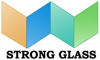 STRONG GLASS CO., LIMITED