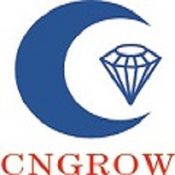 Qingdao Cngrow Technology Industrial Co., Ltd