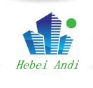 Hebei Andi Electronic Technology Co. , Ltd.
