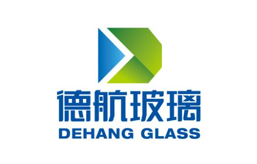 Qinhuangdao Dehang Glass Co., Ltd