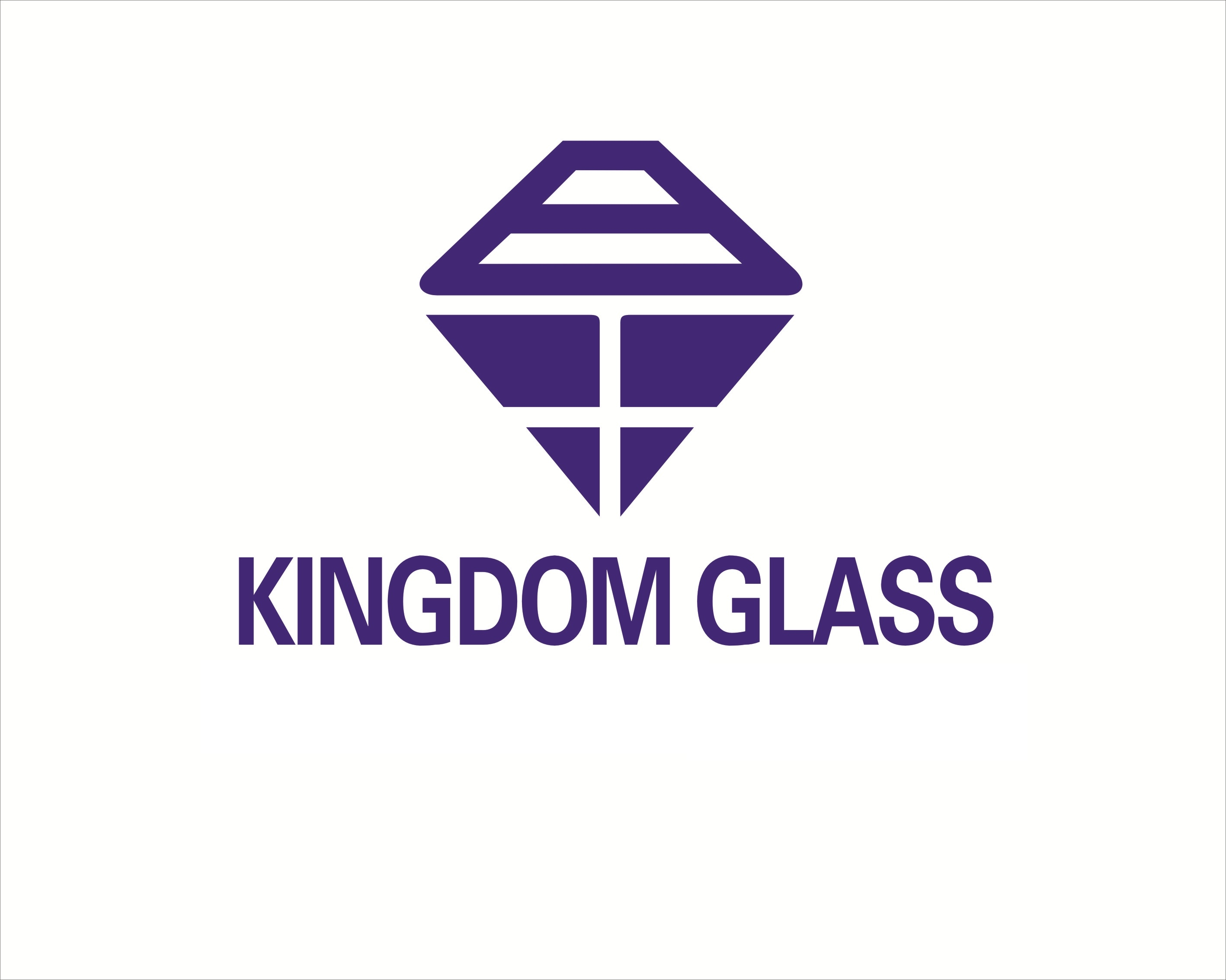 Qingdao Kingdom Glass Co., Ltd