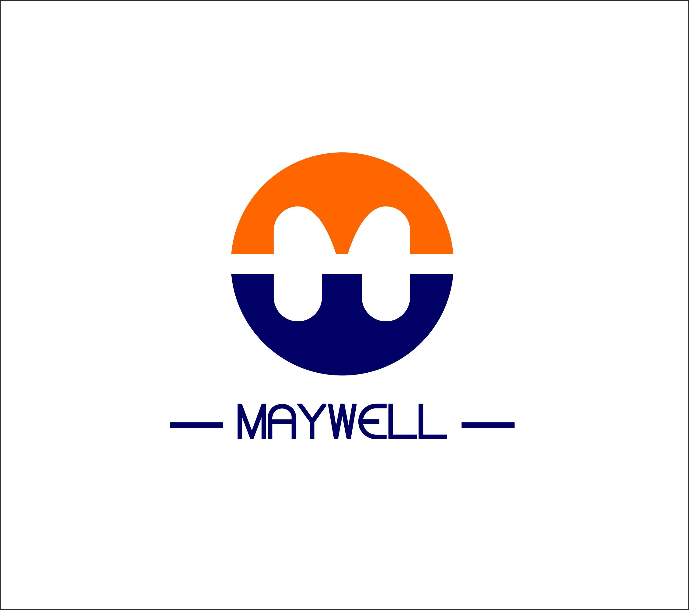 WEIFANG MAYWELL INDUSTRY CO., LIMITED