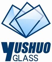 Tengzhou Yushuo Glass Technology Co.,Ltd