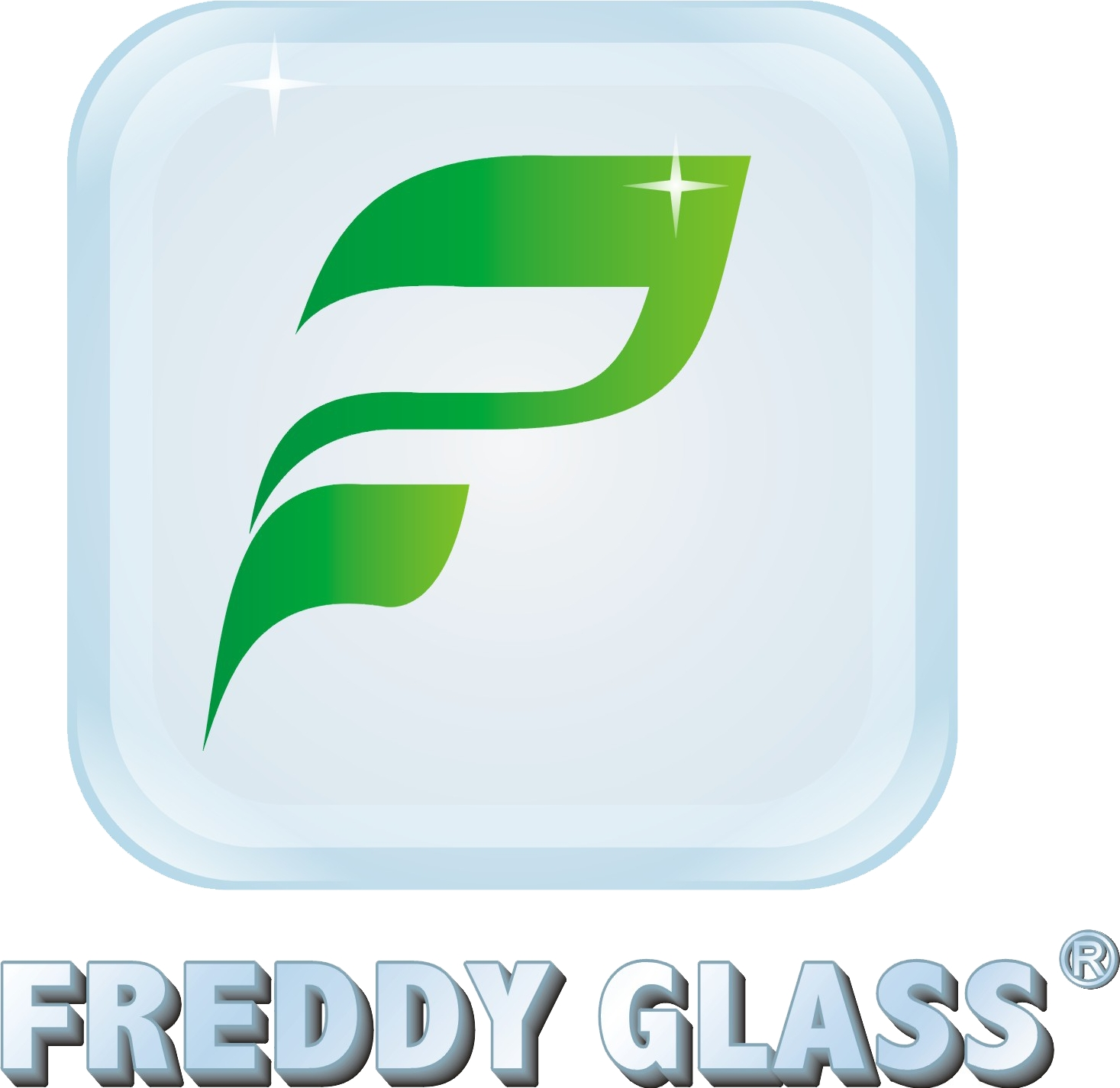 Freddy Glass-FREDDY  INDUSTRIES CORPORATION LIMITED