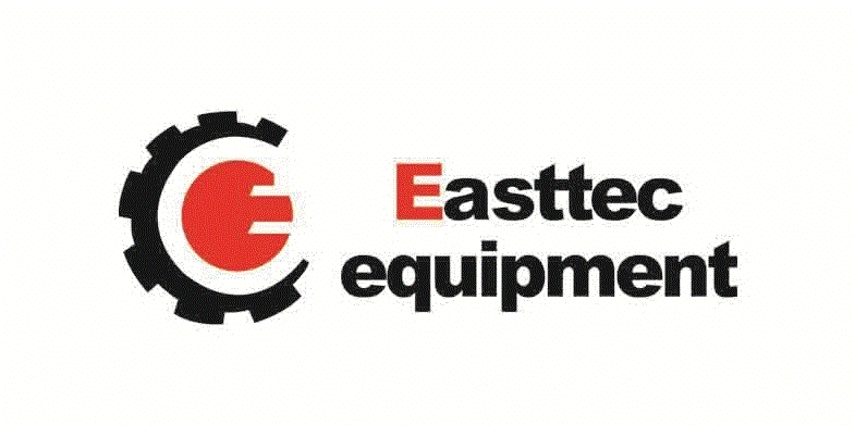 Luoyang easttec glass automation equipment co.,ltd