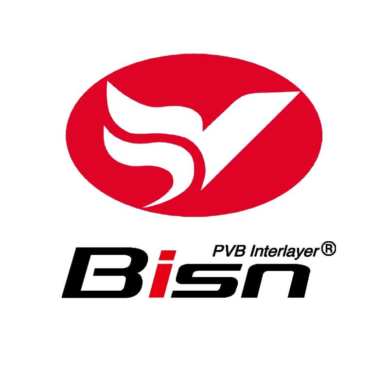 AnHui WanWei Bisheng Co,.Ltd
