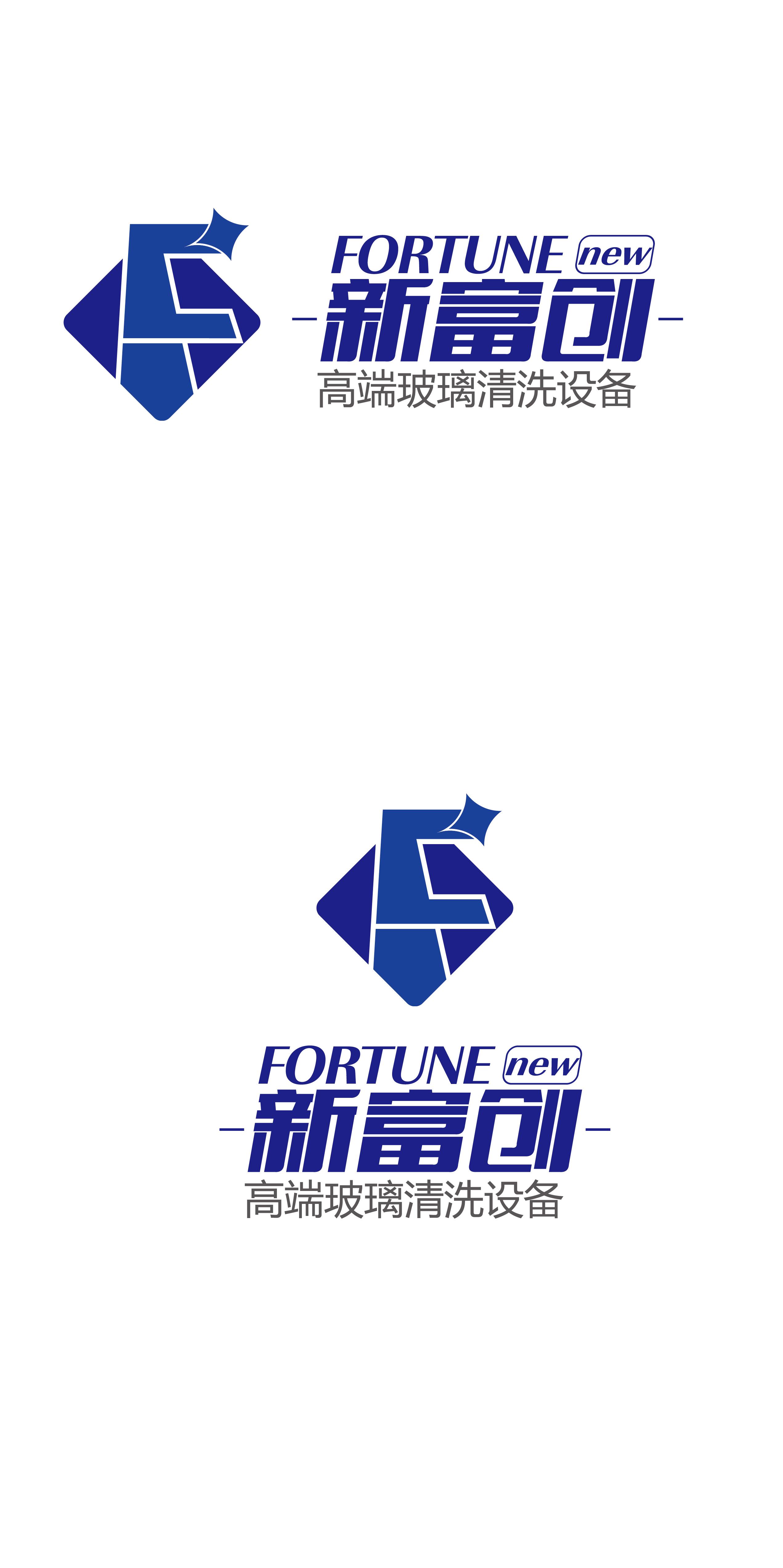 New Fortune Machinery Co.,Ltd