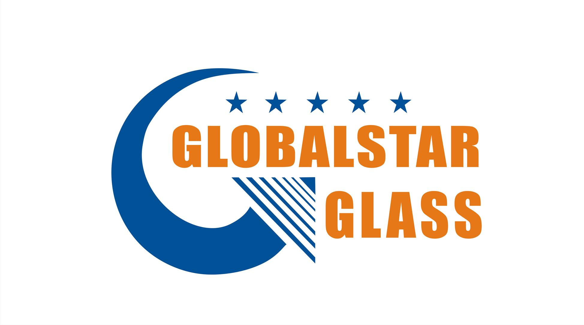 QINGDAO GLOBALSTAR GLASS TECHNOLOGY CO.,LTD