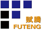 FUTENG Glass Co.Ltd