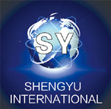 Dalian Shengyu Glass Technology Co.,Ltd