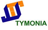Tymonia Glass Co. Ltd