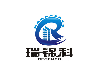 QINGDAO REGENCO INDUSTRY CO., LIMITED