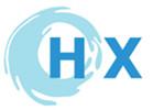Hui Xiong Glass Trading Co., Ltd.