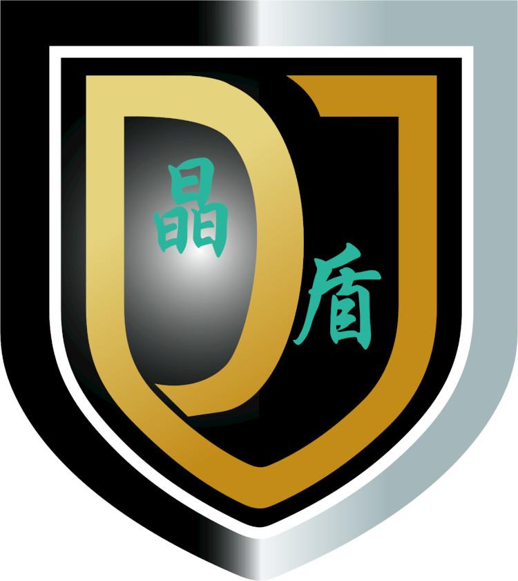 Suzhou Kingdom Glass Material Technology Co.,Ltd