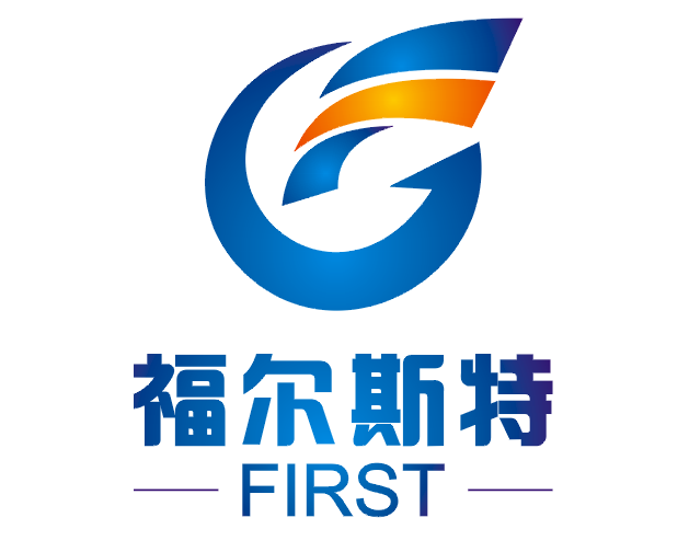 FOSHAN FIRST ELECTROMECHANICAL CO.,LTD