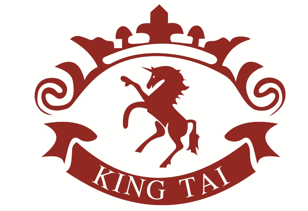 King Tai Industry Co., Ltd