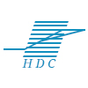SuZhou HuaSheng Coating Glass Co.,Ltd