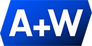 A W Software GmbH