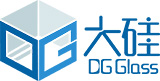 SiChuan DG Special Glass Technology Co. Ltd