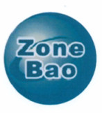 Zonebao Molecular Sieve Co.,Ltd.