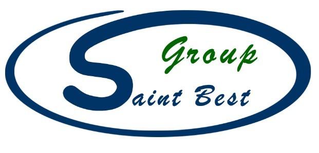 Jinan Saint Best Machinery Co.,Ltd