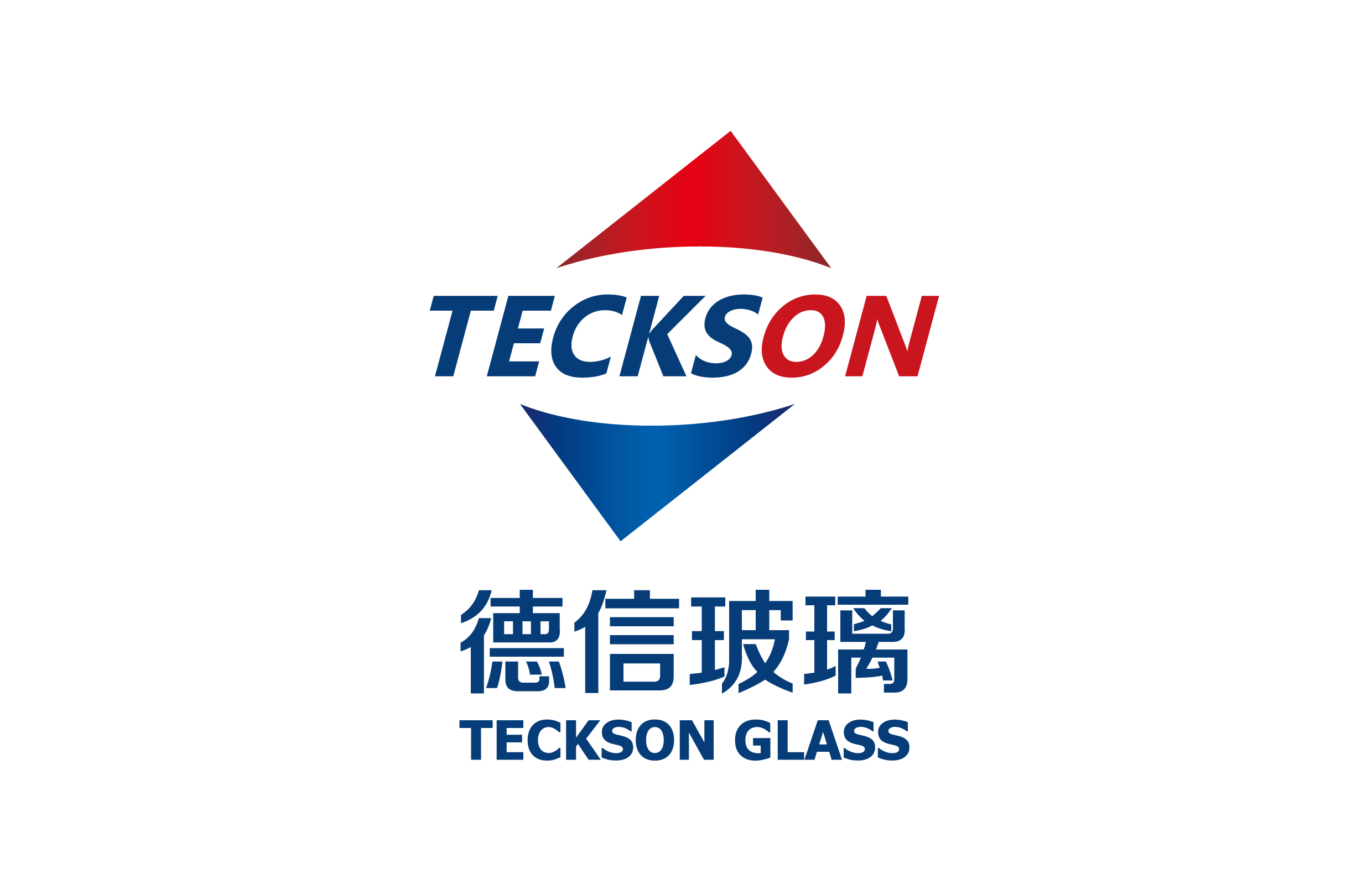 Teckson Glass Co., Ltd.
