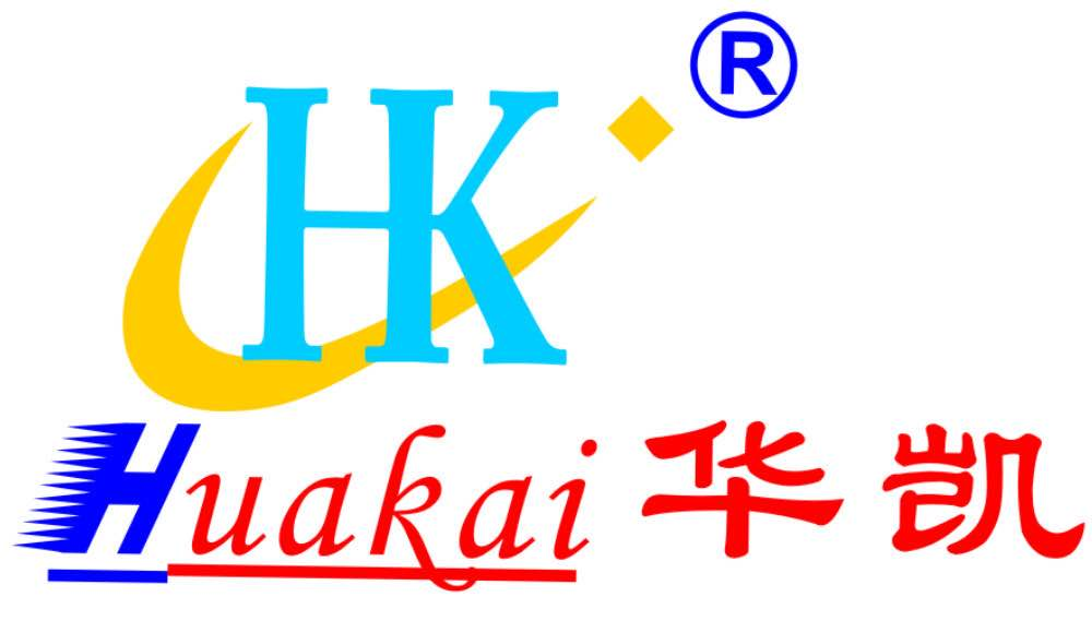 Huakai Plastic (Chongqing) Co., Ltd.