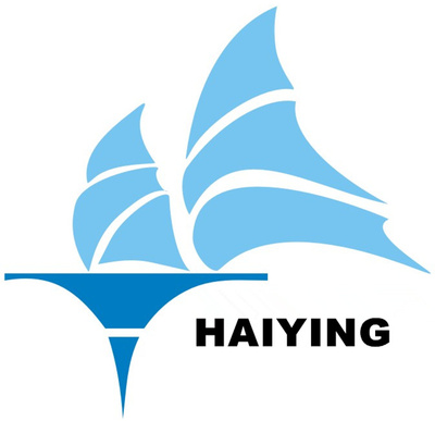 Qinhuangdao Haiying Import &Export Co., Ltd.