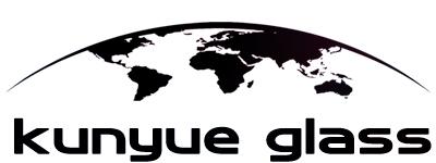 TENGZHOU KUNYUE INDUSTRY GROUP CO.,LTD
