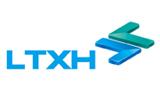 Beijing LTXH Technology Co.,Ltd.