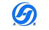 HEBEI ANBANG INDUSTRY CO.,LTD