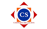 QINGDAO CHINASTAR HOLDING CO., LTD