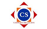 QINGDAO CHINASTAR HOLDING CO., LTD