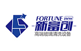 New Fortune Machinery Co.,Ltd