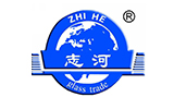 Shahe City Zhihe Mirror Technology Co., Ltd
