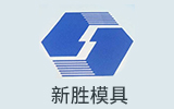 Guangdong Xinsheng Bake Curved Glass Mould Factory