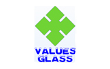 SHANGHAI VALUES GLASS CO., LTD