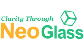 Qingdao Neo Glass Co., Ltd