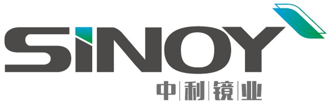 Sinoy Mirror, Inc.