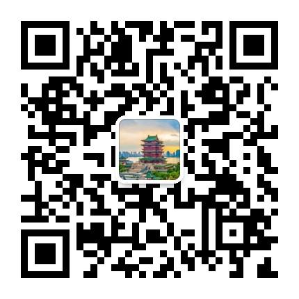 Guangzhou panyu district of Wall Street yueli products factory