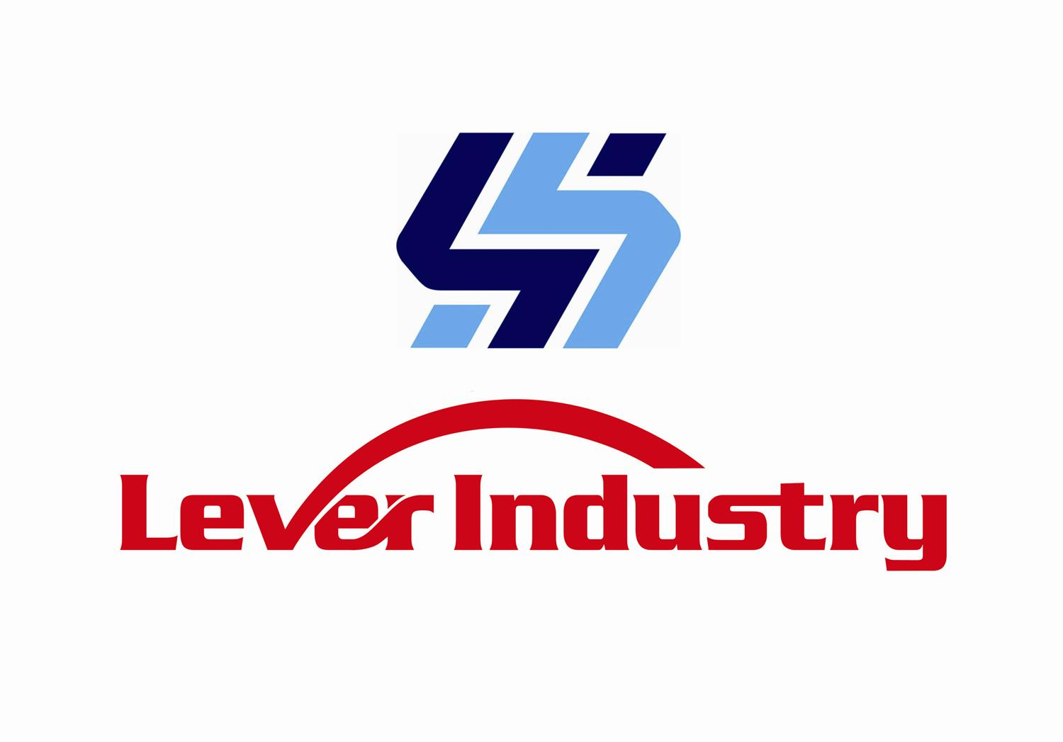 LUOYANG LEVER GLASS MACHINERY CO.,LTD