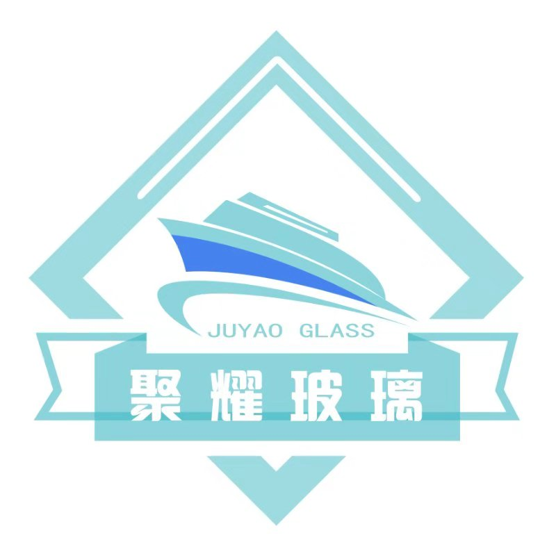 QINHUANGDAO JUYAO GLASS IMPORT AND EXPORT TRADE CO.,LTD.