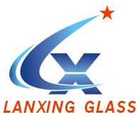 Jinan Cnlanxing Glass Co.,Ltd
