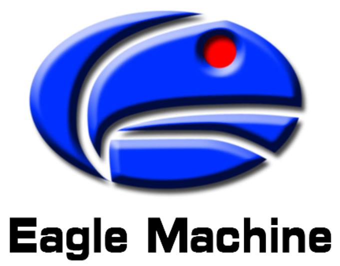 Luoyang Eagle Machine Co., Ltd.