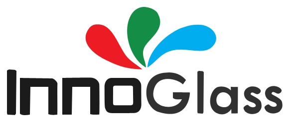 InnoGlass Technology (Qingdao) Co., Ltd