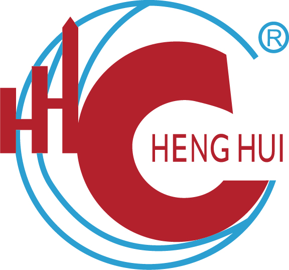 Dongguan Huahui Glass Manufacturing Co., Ltd