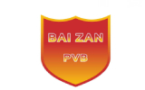 Tiantai Baizan Plastic Co., Ltd