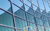 Beijing Northglass Technologies Co.,Ltd