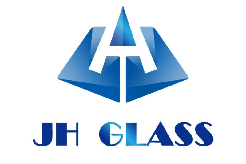 JH GLASS CORPORATION LTD
